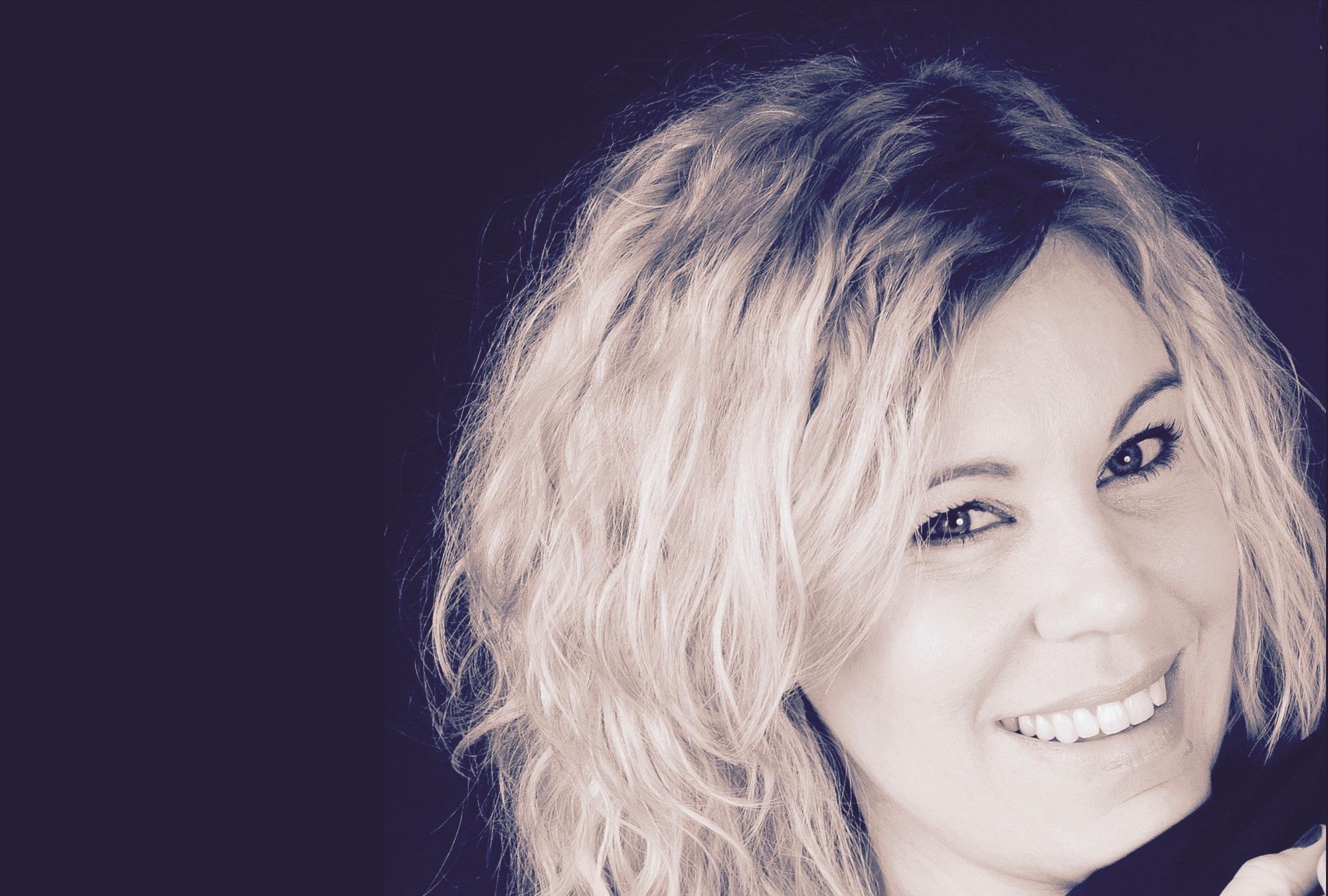 Marie Céline Vogt, décoratrice